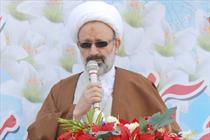 وضعیت کنونی حجاب زیبنده یک کشور اسلامی نیست