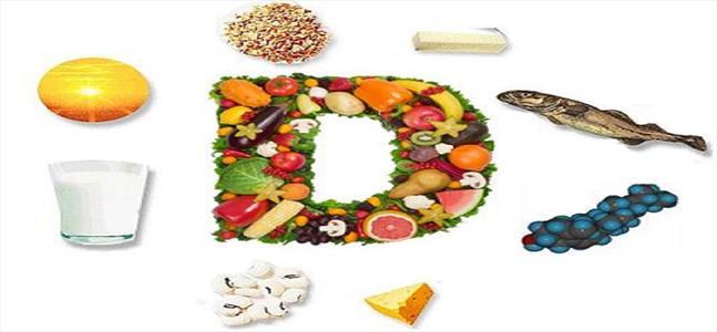 ۶۶ درصد اصفهانیها ازکمبود ویتامین D رنج میبرند/ نان گران نشود