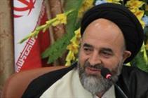 هدف اصلی اجتماع عظیم اربعین حسینی، انتشار پیام عاشورا است