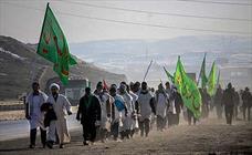 فرهنگ میزبانی باید در شهروندان مشهد تقویت شود