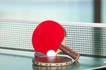 ایران در رده هفتم مسابقات تنیس روی میز تیمی جوانان جهان ایستاد