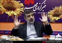 حضور کمالوندی در خبرگزاری مهر