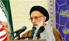 ارتش نماد اقتدار و افتخار نظام جمهوری اسلامی است
