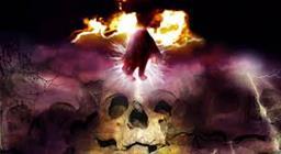 مکاشفات شیطانی نتیجه فاصله گرفتن از دین است