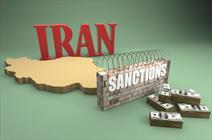 آمریکا به بانکداران در مورد معامله با ایران هشدار داد