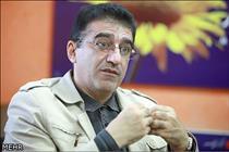 چرا حضور در سه رویداد جهانی نشر از اولویت کاری ایران خارج شد