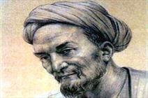 نکوداشت روز سعدی در تاجیکستان با دو برنامه