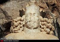 استخوانهای غار شاهپور همچنان درهاله ای از ابهام/ پیشینه تاریخی غار در گرو مطالعه علمی استخوانها