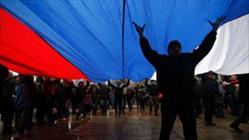 اجرای بزرگترین برنامه تبادل زندانیان میان اوکراین و روسیه