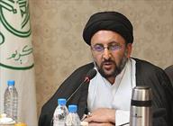 توزیع ۴ هزارجلد کتاب بین کانون های جمعیتی استان تهران
