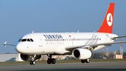 اطلاعیه سازمان هواپیمایی کشوری در خصوص تغییر مسیر هواپیمای ترکیش