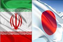 رد کاهش صادرات نفت ایران به ژاپن/ ژاپنیها بیش از قرارداد نفت بردند