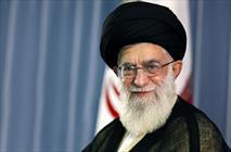 با صلابت در مرزهای فرهنگی انقلاب اسلامی پایدار و مقاوم ایستادهایم