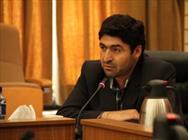 تبریز نیازمند تحول اساسی در حوزه حمل و نقل است