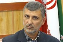 اختصاص 10 میلیارد ریال برای احداث مجتمع فرهنگی هنری رئیس علی دلواری