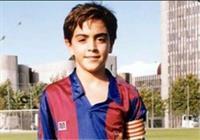 موافقت AFC با پیشنهاد پرسپولیس برای تجلیل از ستاره فوتبال دنیا
