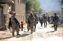 البنتاغون: الحرب الأفغانية تكلف 45 مليار دولار سنويا