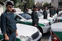 جلب رضایت مردم هدف پلیس در اجرای طرح های امنیت اجتماعی است