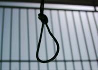 قصاص نفس یک قاتل در شهرستان جهرم اجرا شد
