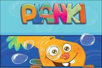 انیمیشن «پلانکی» در مرحله دوبله/ داستان موجودات خنگ در سرزمین زیر آب