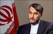 مسؤول إيراني : ايران وحلفاؤها ألحقوا الهزيمة بالارهاب التكفيري والصهيونية