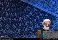 الشعب الإيراني سيزرع اليأس في قلوب الأعداء بمشاركته في مسيرات 22 بهمن