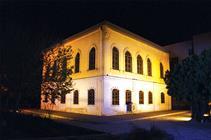 اعتبارات موجود کفاف هزینهموزههای استان سمنان را نمیدهد/ ضرورت حمایت مردم
