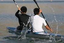 سدهای خراسان رضوی ایمنی لازم برای قایقرانی ندارند