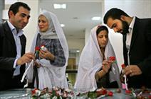 آموزش پیش از ازدواج به ۴ هزارشهروند زنجانی