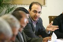 علی نژاد - ووشو