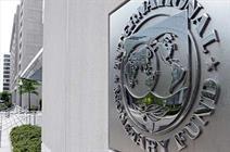توافق پاکستان برای دریافت کمک چند میلیارد دلاری جدید از IMF