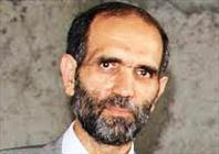 عزت ایران اسلامی در سایه تحقق رهنمودهای مقام معظم رهبری است