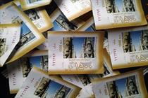 پایان فروش بلیت کاغذی در تمام اماکن تاریخی کشور