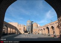 تور اردبیل گردی در استان اردبیل راه اندازی شد