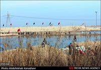 اردوی راهیان نور کودک در شیراز آغاز شد/ تدوین 120 عنوان فعالیت در مدارس فارس در حوزه فرهنگی