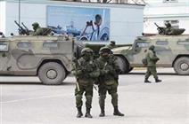 روسيا بدأت بتشكيل مجموعة قوات دائمة في طرطوس وحميميم بسوريا