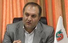 مشکلی در خصوص حمل و نقل مسافران فارس وجود ندارد