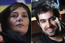 آمادهسازی آلبوم موسیقی با دکلمه قاضیانی و حسینی