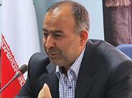 ۱۱۳ مورد سالک در یزد گزارش شد