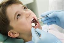 دندانهای دانشآموزان در خراسانرضوی مقاومسازی میشود