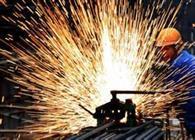 251 طرح تولیدی و صنعتی آذربایجان غربی به صندوق توسعه ملی معرفی شدند