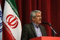دکتر سعدالله نصیری قیداری معاون امور حقوقی مجلس و وزارت علوم، تحقیقات و فناوری
