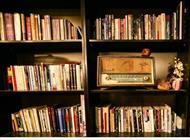 «تقویت کتابخانه های محلی» و ایجاد «کافه کتاب» درنقاط مختلف پایتخت
