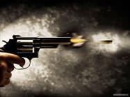 سرقت مسلحانه از یک طلافروشی در گتوند/یک نفر فوت کرد