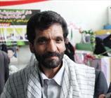 مدیرکلی که در قامت خبرنگار ظاهر شد/ با مهر به خانه ام بنگر