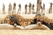 تقرير أميركي: الجيش السعودي نمر من ورق