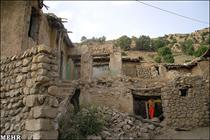 اختصاص وام و زمین برای بازگشت به روستاها