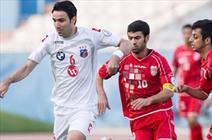 الکویت با نکونام به یک هشتم نهایی صعود کرد