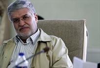 قانون شوراها نیازمند بازنگری کلی است/بی توجهی شهردار اصفهان به مصوبات شورا در توسعه حمل و نقل عمومی