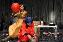 مجله تئاتر سراغ «سه روایت از زندگی» رفت/ بررسی ظرفیتهای جهانی تئاتر ایران